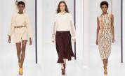 Hermès-ը ներկայացրել է նոր` գարուն-ամառ 2018 հավաքածուն (ֆոտոշարք)