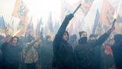 В ДНР сообщили о начале «Правым сектором» операции против ВСУ