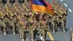 Армения намерена продолжить диалог с Россией по покупке вооружения