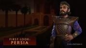В Sid Meier's Civilization 6 появятся две новые нации