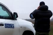 ОБСЕ проведет мониторинг на границе  Армении и Азербайджана
