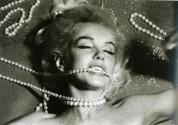 Մերլին Մոնրոյի վերջին լուսանկարները