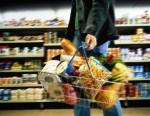 Нацстатслужба РА: в первом полугодии продукты питания подорожали на 4,2%