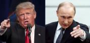 AP: в администрации Трампа возникли разногласия по встрече с Путиным