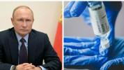 Ռուսաստանում գրանցվեց կորոնավիրուսի դեմ աշխարհում առաջին պատվաստանյութը. Պուտինի դուստրն ա...