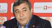 Рубен Айрапетян собирается продать футбольный клуб «Пюник» - «Айкакан Жаманак»