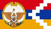 Из Армении в Республику Арцах  отправится большая парламентская делегация - «Грапарак»