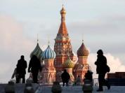 Россияне назвали Сталина, Путина и Пушкина самыми выдающимися людьми истории