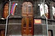 В предвыборном списке РПА- пресс-секретари Арман Сагателян и Шушан Сардарян. «Айкакан жама...