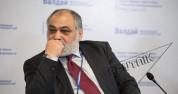 Рубен Сафарян: давление на Алиева со стороны Запада и Минской группы ОБСЕ усиливается - «А...