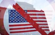 Россия сокращает число дипломатов США и закрывает доступ к дачам посольства