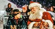 Мама придумала лучший способ сказать детям правду о Санта-Клаусе