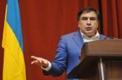 Саакашвили заявил о намерении легально вернуться на Украину