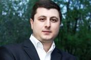 Тигран Абрамян: главная задача посредников – привести Баку в рациональное поле. «Аравот»