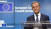 Европейское будущее Польши под вопросом