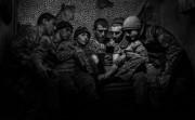 Фотографии об апрельской войне получили приз международного ...