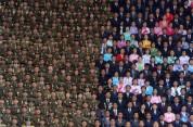 Почти 80% граждан Южной Кореи поддерживают деятельность президента страны