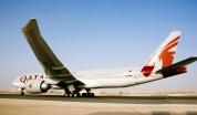 Будет ли и далее выполняться рейс Ереван-Доха? - «Жаманак»