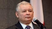 Качиньский: Германия пытается снять с себя ответственность за Вторую мировую войну
