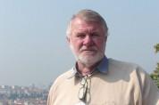 Яромир Штетина: настало время, чтобы страны Европейского союза признали независимость Респ...