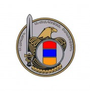 Հրայր Թովմասյանը զանգերին չի պատասխանել, որից հետո ուղարկվել են ծանուցագրեր. ԱԱԾ