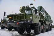 ԱՄՆ-ը անհանգստացած է Ռուսաստանից Թուրքիայի կողմից С-400-ների հնարավոր ձեռքբերմամբ
