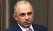 Մի բառ են լսում՝ ՀՀԿ, ու միանգամից հարձակվում են. Ալիկ Սարգսյան