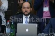 Ցանկացածին համարում ենք մրցակից. Արայիկ Հարությունյանը՝ ՀՀԿ-ին