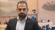 Շվեդիայի խորհրդարանի հայազգի պատգամավորն աշխարհին կոչ է անում դատապարտել Ադրբեջանի ագրեսիա...