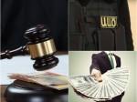Ինչի՞ համար են դատավորները հայտնվել կոռուպցիոն դեպքերի էպիկենտրոնում (տեսանյութ)