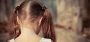 Երեխաների 49%–ը բռնության ենթարկվելու դեպքում չգիտի՝ ուր դիմել. «Փաստ»