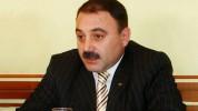 Ռազմական ոստիկանության պետը վարակվել է կորոնավիրուսով