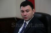 Вице-спикер НС Армении: Арцах ведет борьбу не против Азербайджана, а во имя свободы и неза...