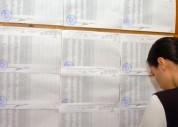 ՀՀ ոստիկանությունը սկսել է ընտրողների ցուցակների ճշգրտումը