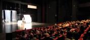 Մշակույթի նախարարը փոփոխություն է մտցրել որոշ թատրոնների վարձակալության գների մեջ