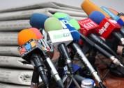 Լրագրողական կազմակերպությունները դատապարտում են և պահանջում են