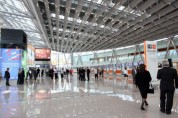 ՀՀ օդանավակայաններում 2017 թվականի հունվար-նոյեմբեր ամիսներին ուղևորահոսքն աճել է