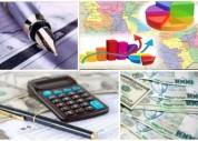 Տնտեսապես ակտիվ բնակչության 83.5 տոկոսը զբաղված է եղել տնտեսության մեջ. ԱՎԾ