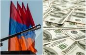 Հայաստանի պետական պարտքի այսօրվա չափը վտանգավոր է, թե՞ ոչ (տեսանյութ)