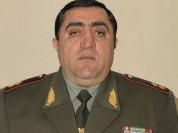Ожидается сокращение штатов заместителей начальника Главного штаба ВС - «Паст»