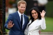 Արքայազն Հարրին և Մեգան Մարքլը կամուսնանան մայիսի 19-ին