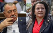 Մանվել Գրիգորյանի և  Նազիկ Ամիրյանի գործով առաջին դատական նիստի օրը հայտնի է