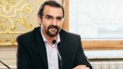 Իրանը պատրաստ է Պարսից ծոցում անվտանգության հարցերի շուրջ բանակցություններին