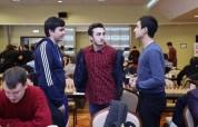 Շախմատի պատանեկան օլիմպիադա. Հայաստանի հավաքականը զբաղեցրեց չորրորդ տեղը