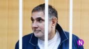 Սոցցանցերում տարածվել է անտարկյալների ողջույնը՝ ուղղված «օրենքով գող» Շաքրո Մոլոդոյին