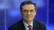Պատրիկ Դևեջյանի հուղարկավորության արարողությունը չեղարկվել է կորոնավիրուսի պատճառով