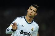 Ռոնալդուն չի պատրաստվում երկարաձգել պայմանագիրն ակումբի հետ