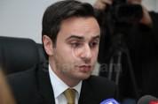 Только во время навруза более 800 граждан Ирана посетили Армению (видео)