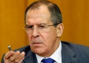 ՌԴ ԱԳ նախարար Սերգեյ Լավրովը չի մասնակցի Բուենոս Այրեսում կայանալիք G20-ի գագաթնաժողովին