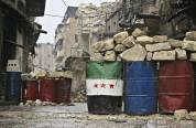 Սիրիայում ավելացել է հաշտեցման գործընթացին միացած բնակելի շրջանների թիվը
